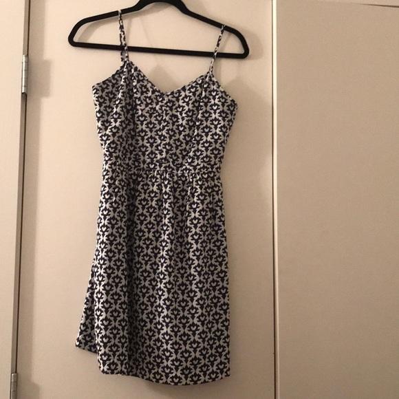 J. Crew Dresses & Skirts - J. Crew sundress